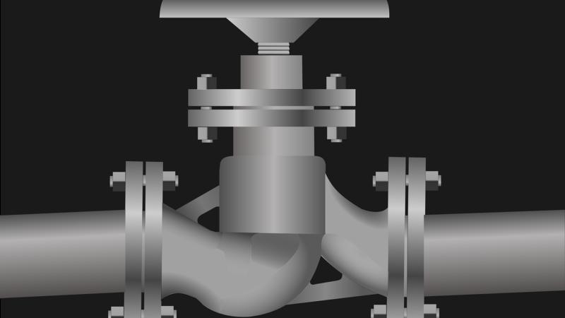 Come è fatto un impianto idraulico